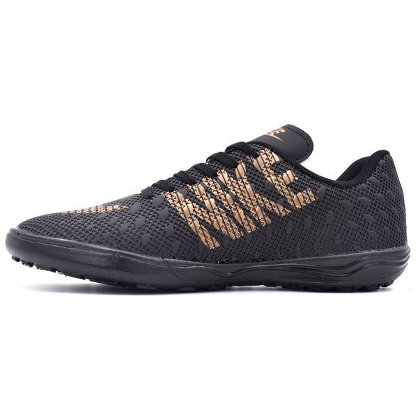 کفش فوتسال مردانه کد 1104 غیر اصل