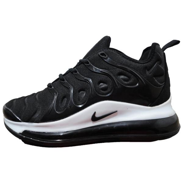 کفش مخصوص پیاده روی مردانه مدل 720