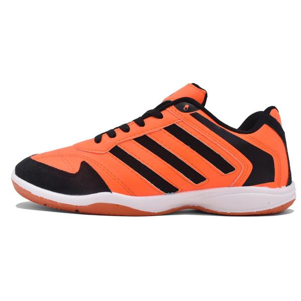 کفش فوتسال مردانه کد 1115