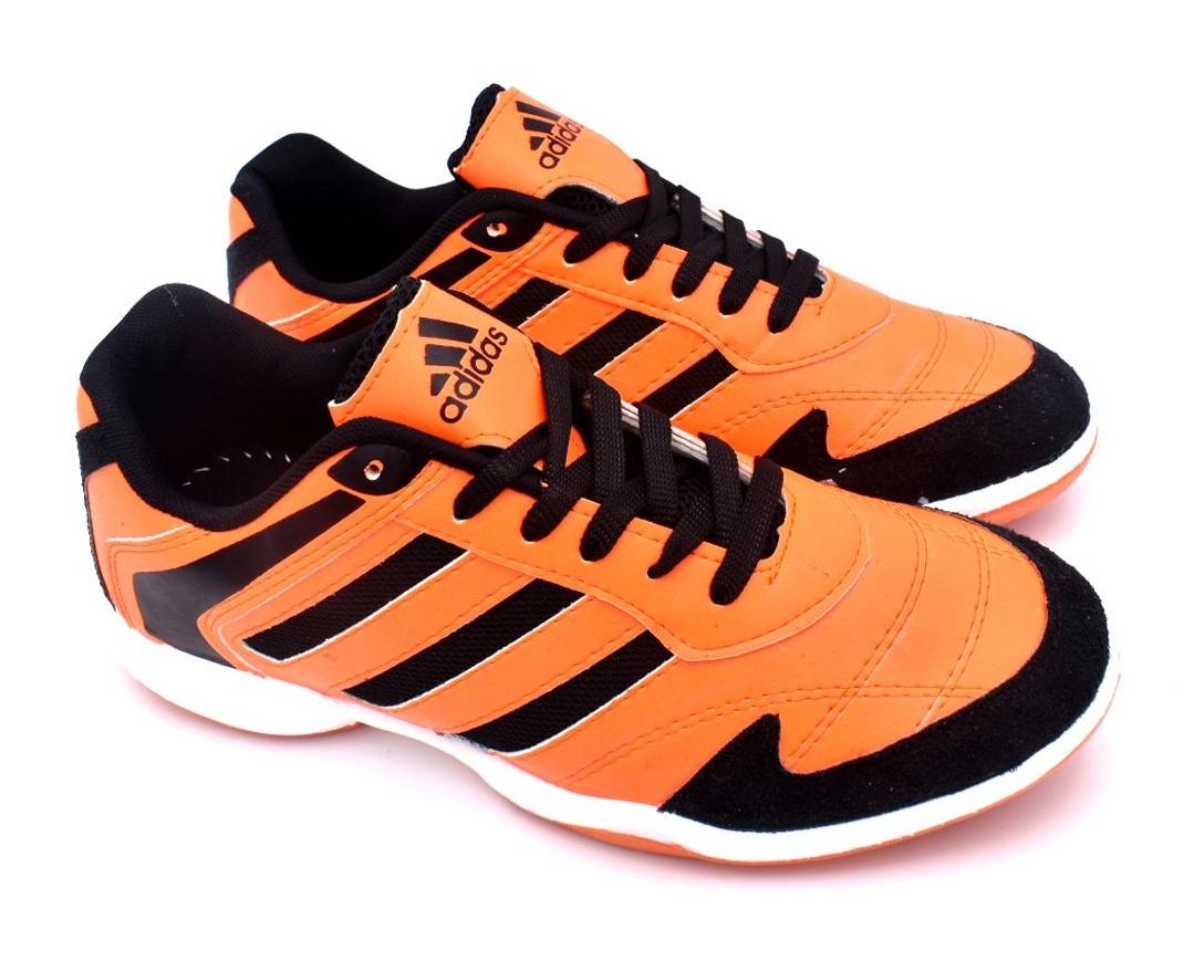 خرید                      کفش فوتسال مردانه کد 1115