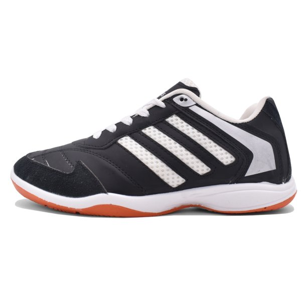 کفش فوتسال مردانه کد 1130
