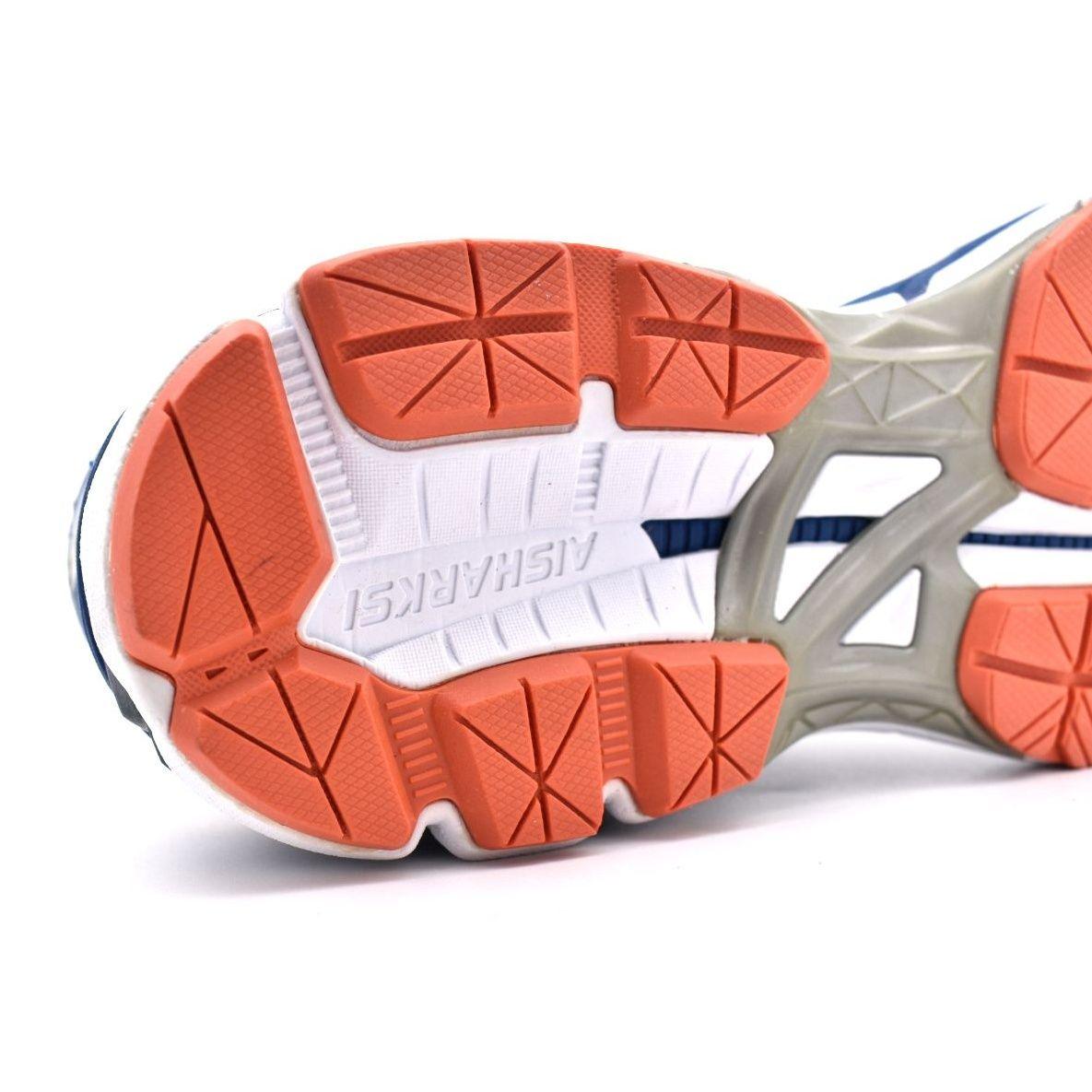 کفش مخصوص پیاده روی مردانه میامی کد MI3