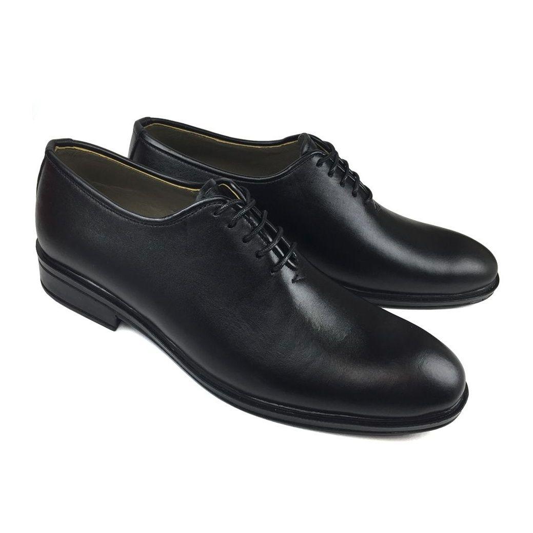 کفش مردانه کد B573
