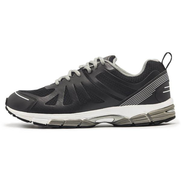 کفش مخصوص دویدن مردانه مجید مدل 024