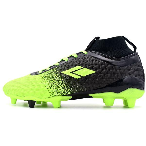 کفش فوتبال مردانه دیفانو کد 1532DF