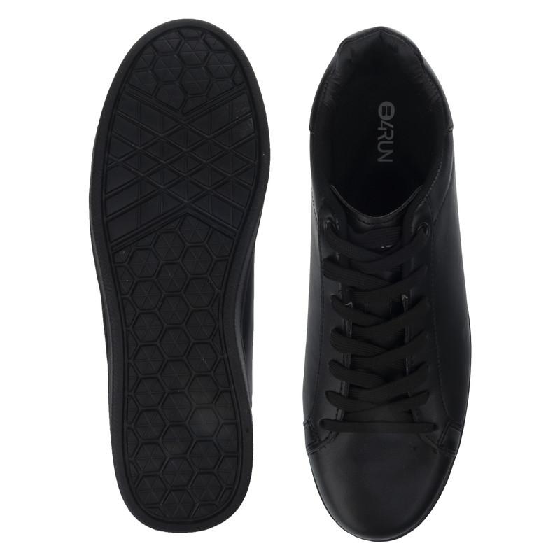 کفش ورزشی مردانه بی فور ران مدل 981111-99