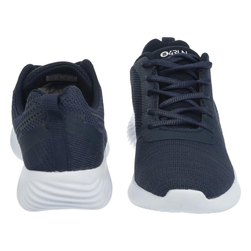 کفش ورزشی مردانه بی فور ران مدل 981112-59