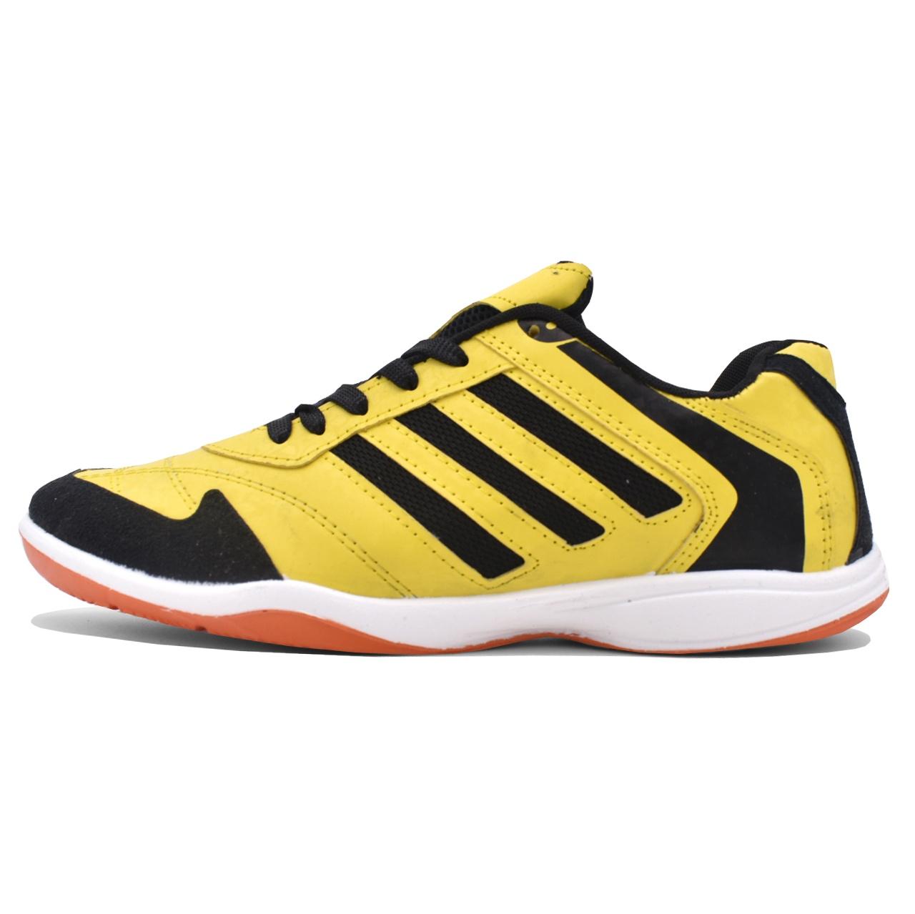 کفش فوتسال مردانه کد 1112