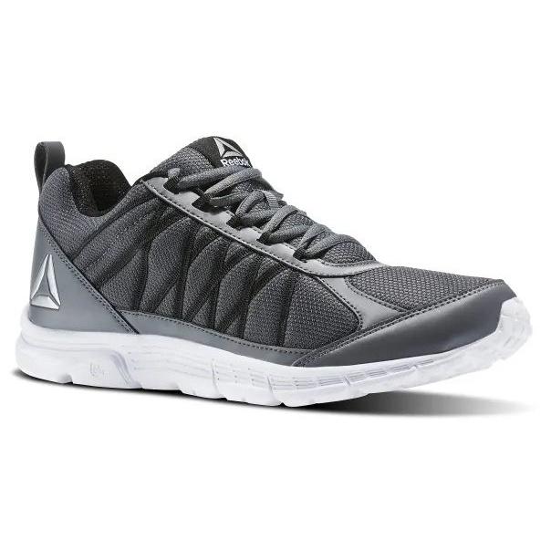 کفش مخصوص پیاده روی مردانه ریباک مدل BS8461