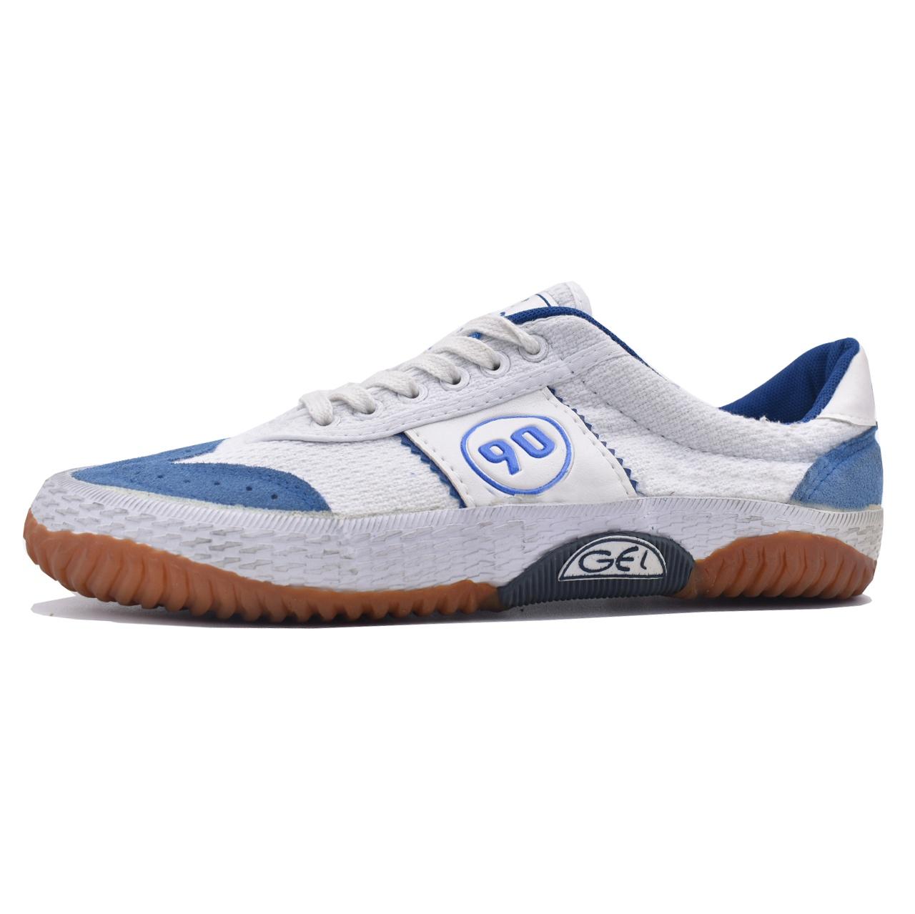 کفش فوتسال مردانه مدل TIGER3