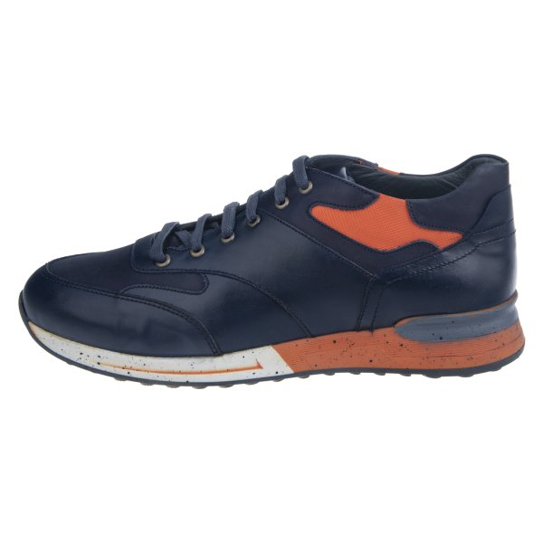 کفش روزمره مردانه برتونیکس مدل KH50332-16