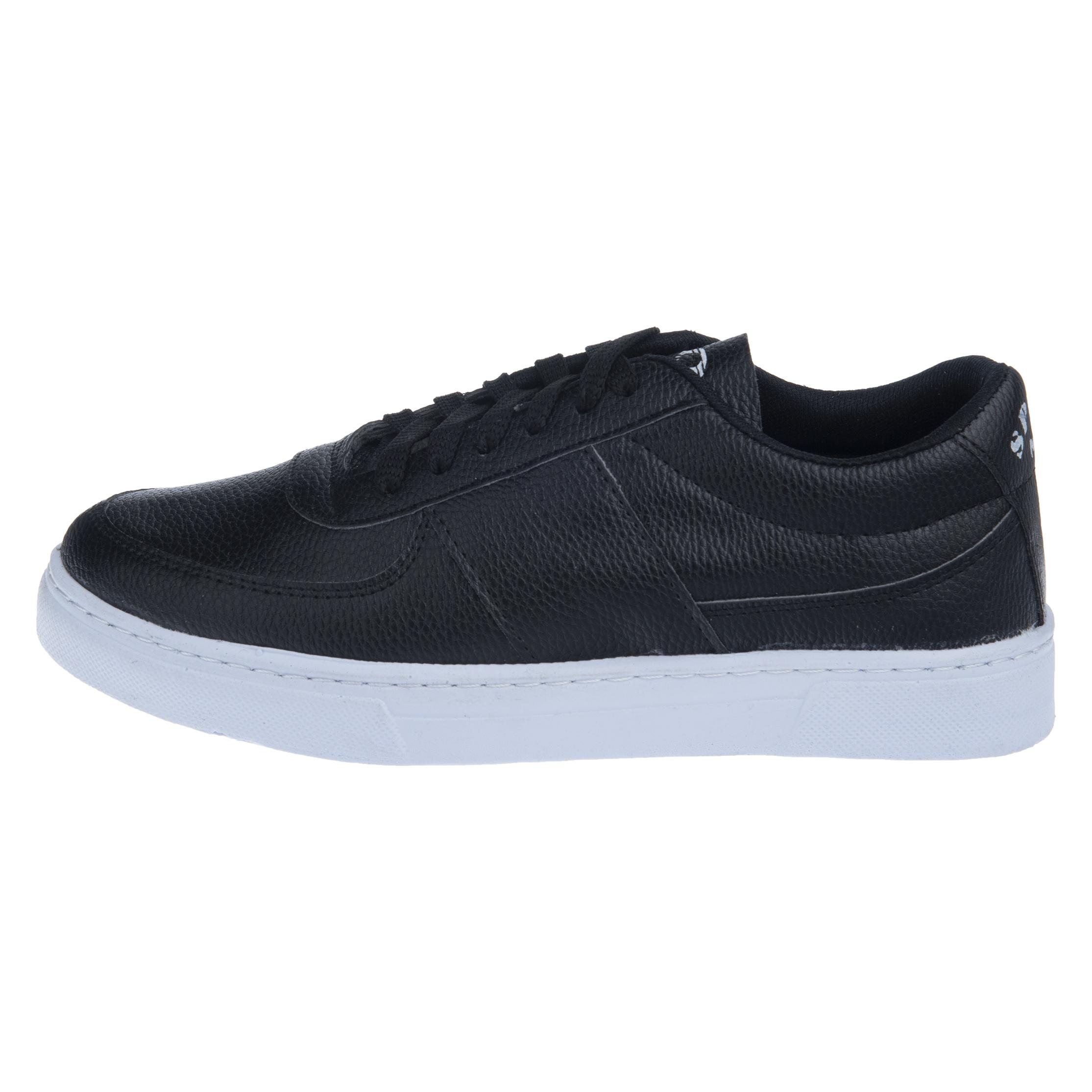 کفش ورزشی مردانه اسپرت من مدل 39905-1