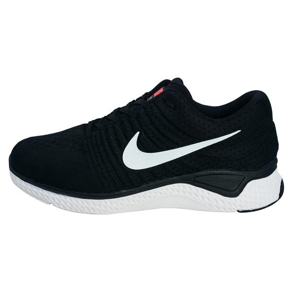 کفش مخصوص پیاده روی مردانه کد 1003