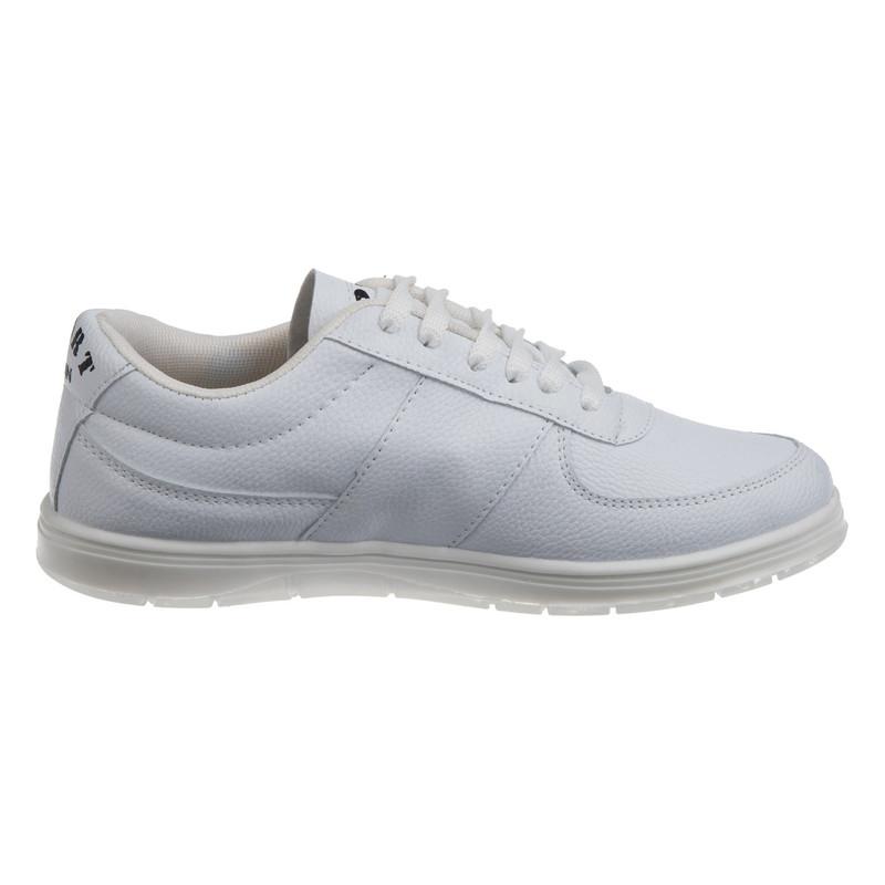 کفش ورزشی مردانه اسپرت من مدل 39787-1-4
