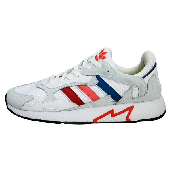 کفش مخصوص پیاده روی مردانه کد 1022