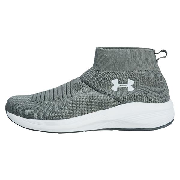 کفش مخصوص پیاده روی مردانه کد 1016