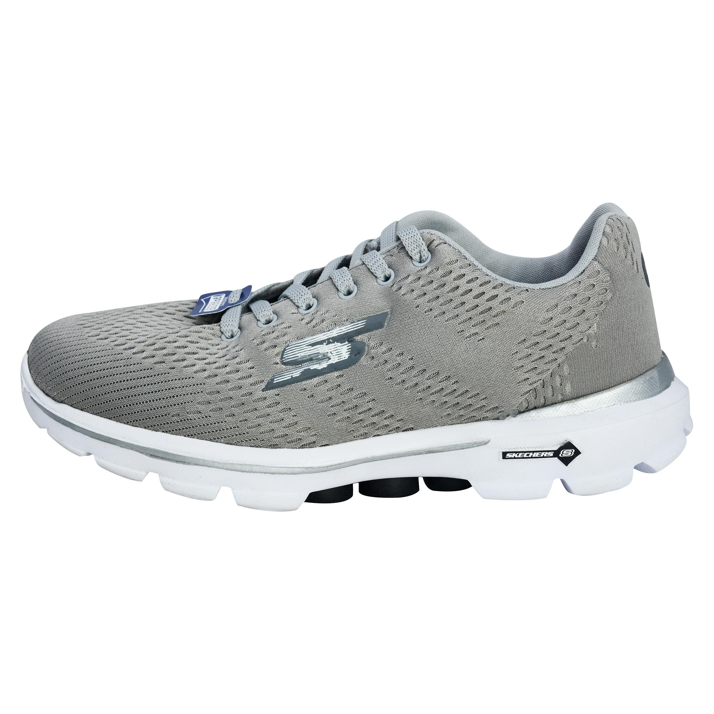 کفش مخصوص پیاده روی مردانه کد 1009