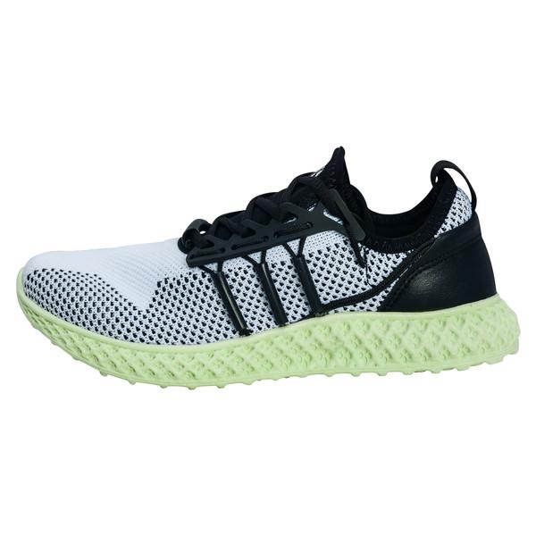 کفش مخصوص پیاده روی مردانه کد 1011