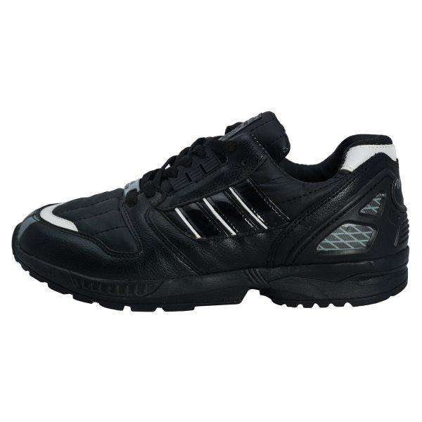 کفش مخصوص پیاده روی مردانه کد 1015