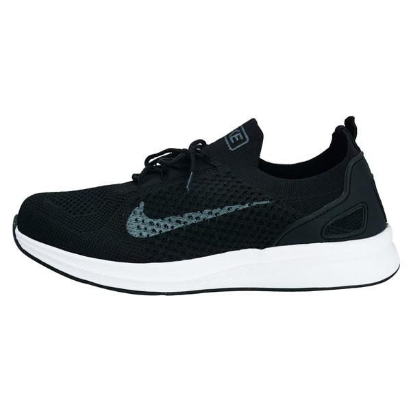 کفش مخصوص پیاده روی مردانه کد 1018