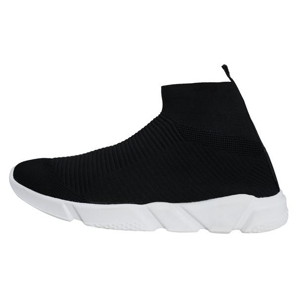 کفش راحتی مردانه  کد 1020