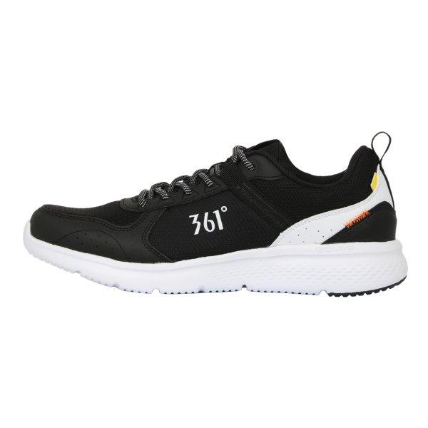 کفش مخصوص تمرین مردانه 361 درجه مدل 1-571934411