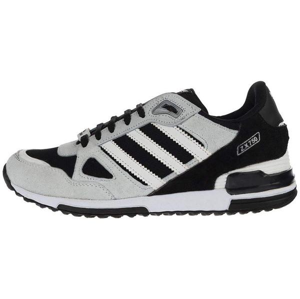 کفش مخصوص پیاده روی مردانه مدل ZX750 کد M03