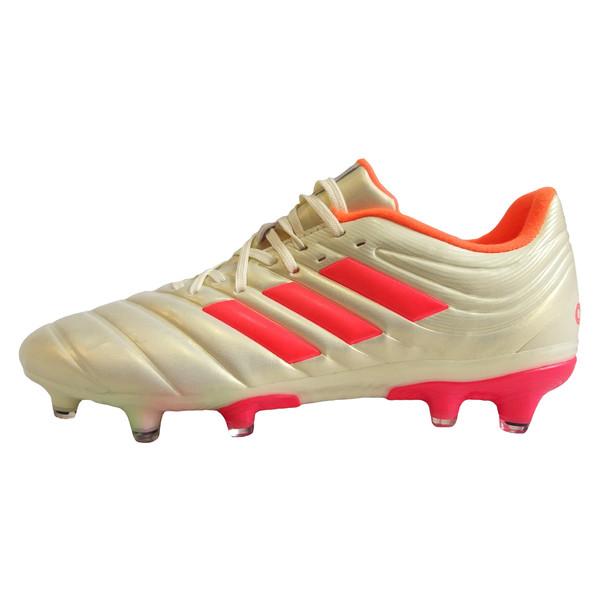کفش فوتبال  مردانه کد 1245