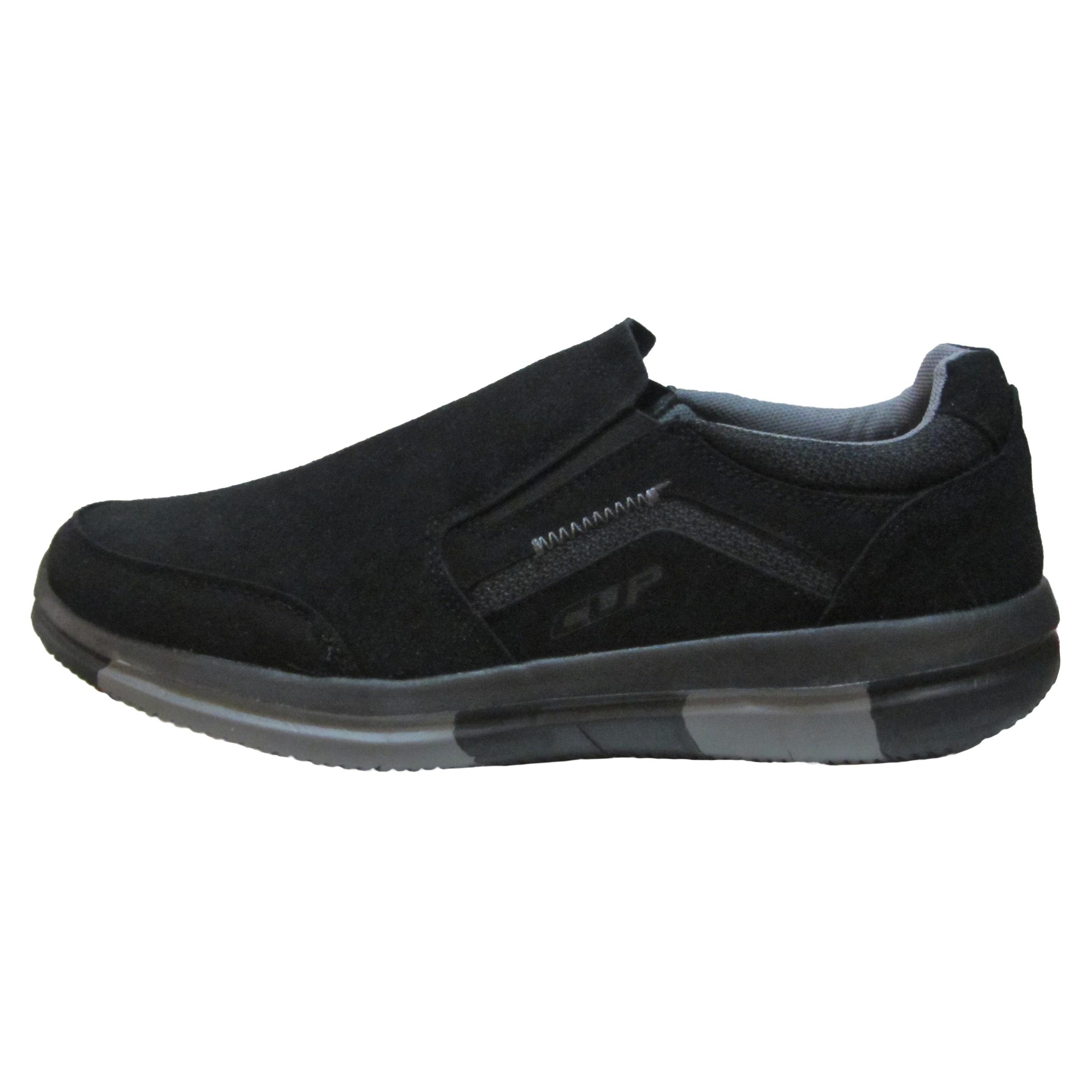 کفش روزمره مردانه آلبرتینی مدل CUP کد 02
