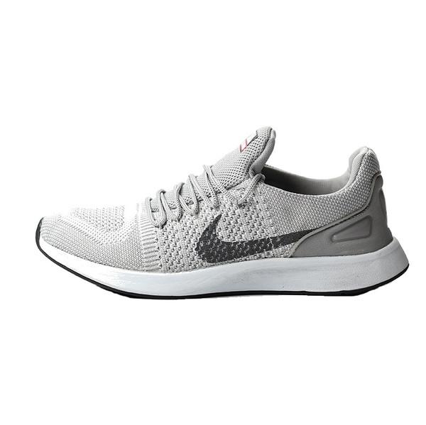 کفش مخصوص پیاده روی مردانه کد 2299094