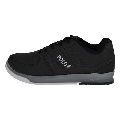 تصویر کفش مخصوص پیاده روی مردانه کد 349000602