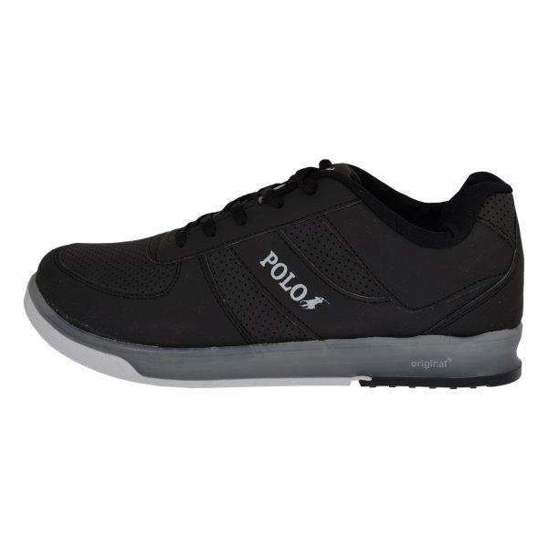 کفش مخصوص پیاده روی مردانه کد 349000602