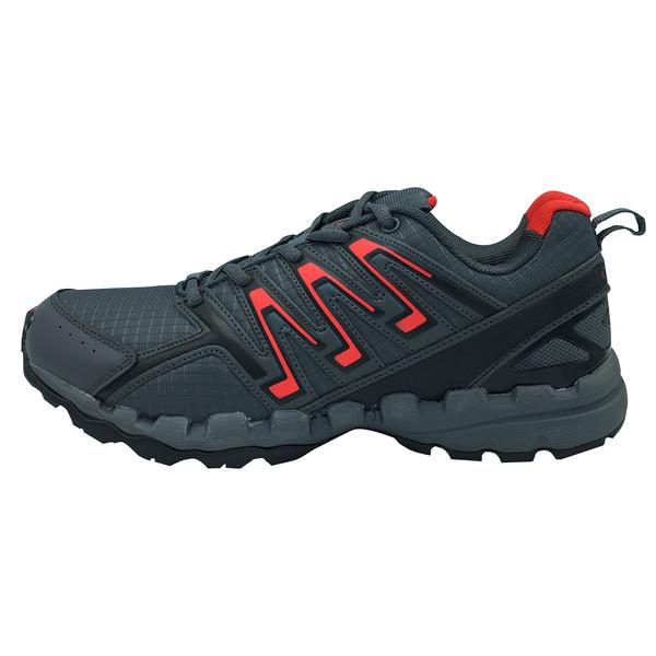 کفش مخصوص پیاده روی مردانه کناپ مدل D2973A1