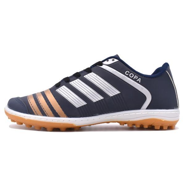 کفش فوتبال مردانه کد 1117