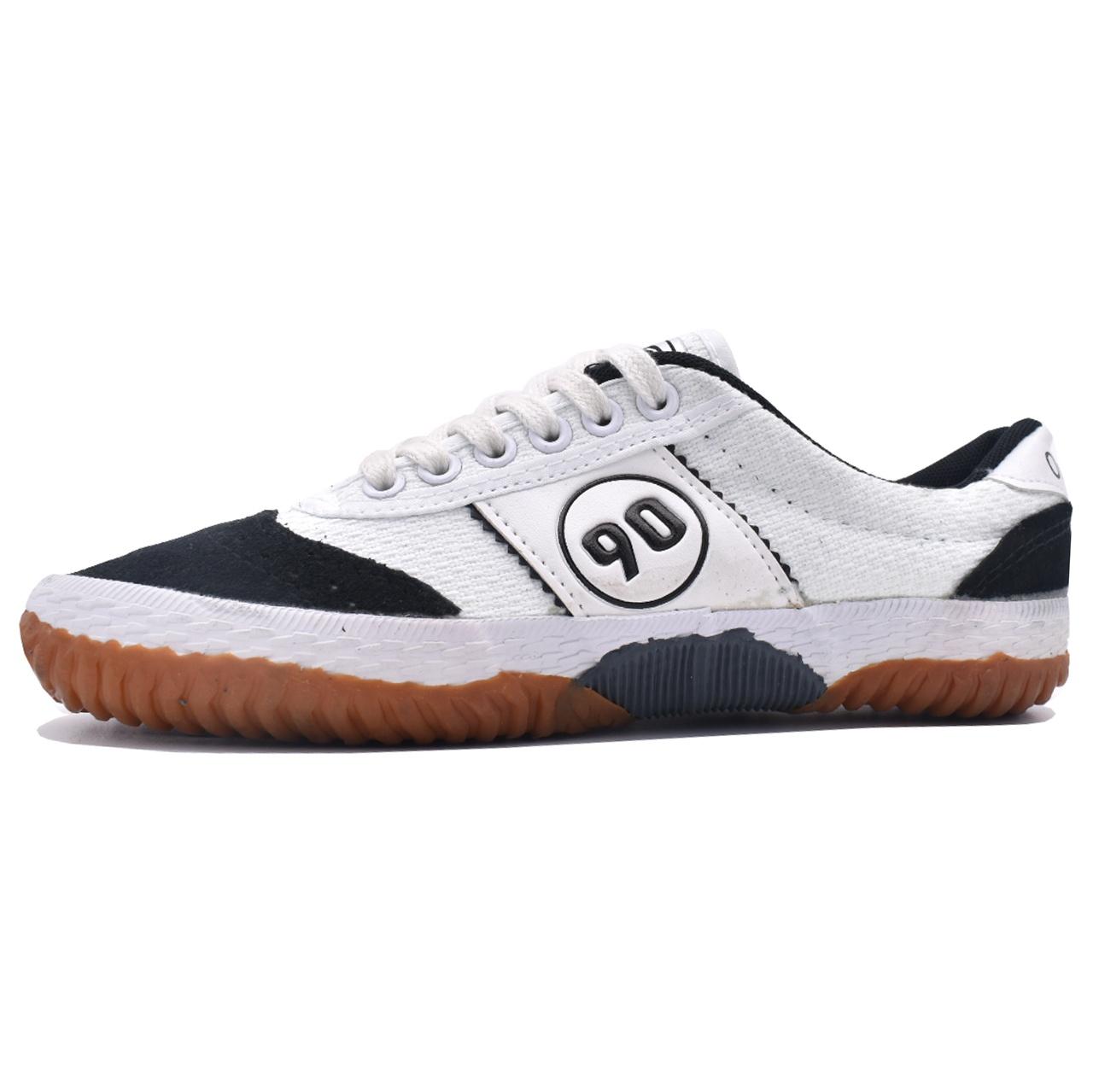 کفش فوتسال مردانه مدل TIGER4