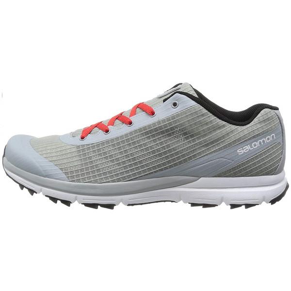 کفش مخصوص دویدن مردانه سالومون مدل 356777