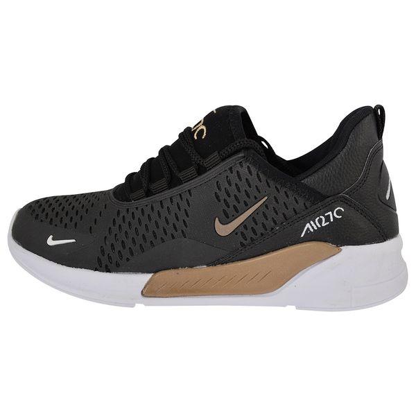 کفش مخصوص پیاده روی مردانه کد 349000502 غیر اصل
