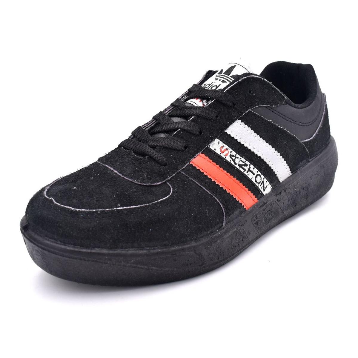 خرید                      کفش  پیاده روی مردانه کد 2038
