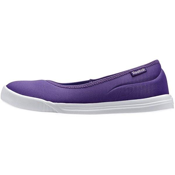 کفش راحتی زنانه ریباک مدل Skyscape Breeze