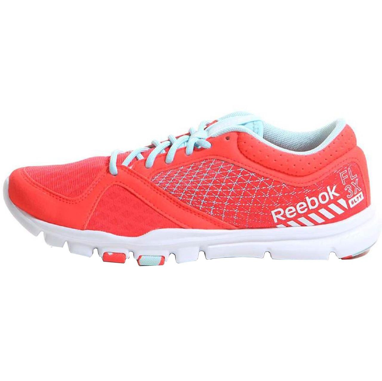 کفش مخصوص دویدن زنانه ریباک مدل YouReflex Trainette 7.0