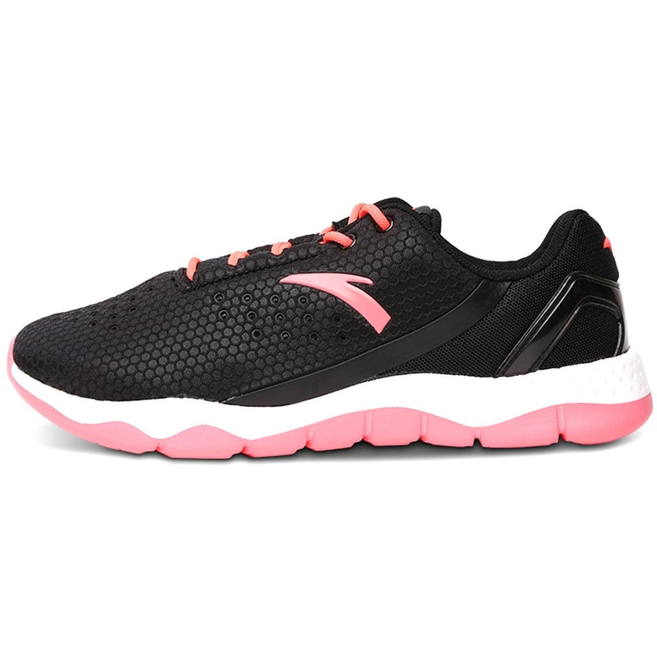 کفش مخصوص دویدن زنانه آنتا مدل 82537710-1