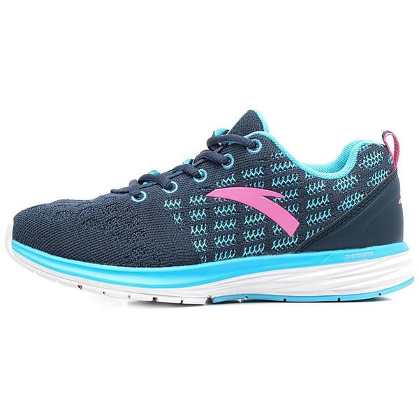 کفش مخصوص دویدن زنانه آنتا مدل 82535535-5