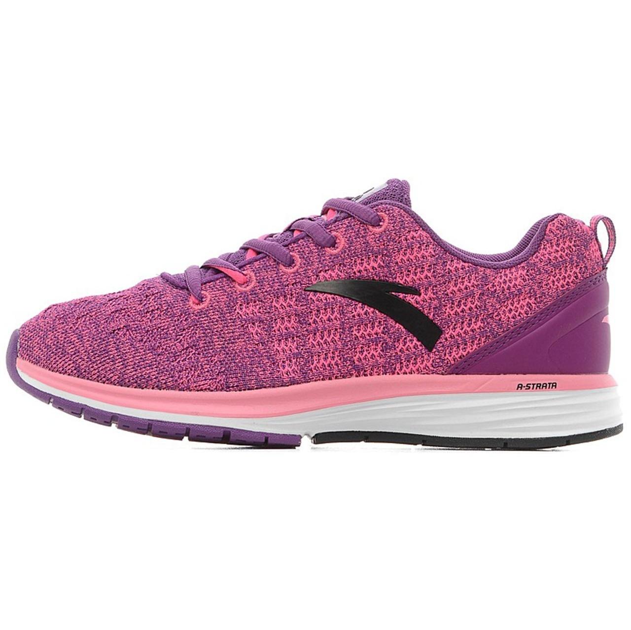 کفش مخصوص دویدن زنانه آنتا مدل 82535535-7