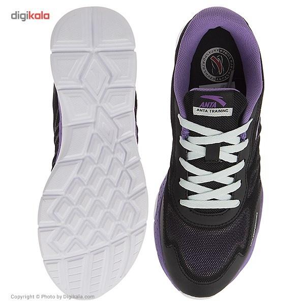 کفش مخصوص دویدن نه آنتا مدل 82537715-4