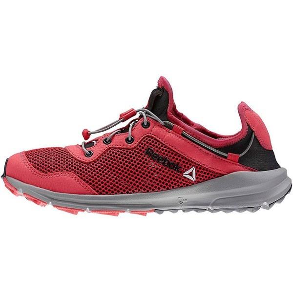 کفش مخصوص دویدن نه ریباک مدل One Rush