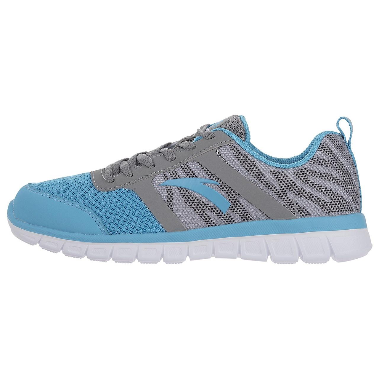 کفش مخصوص دویدن زنانه آنتا مدل 82517760-3
