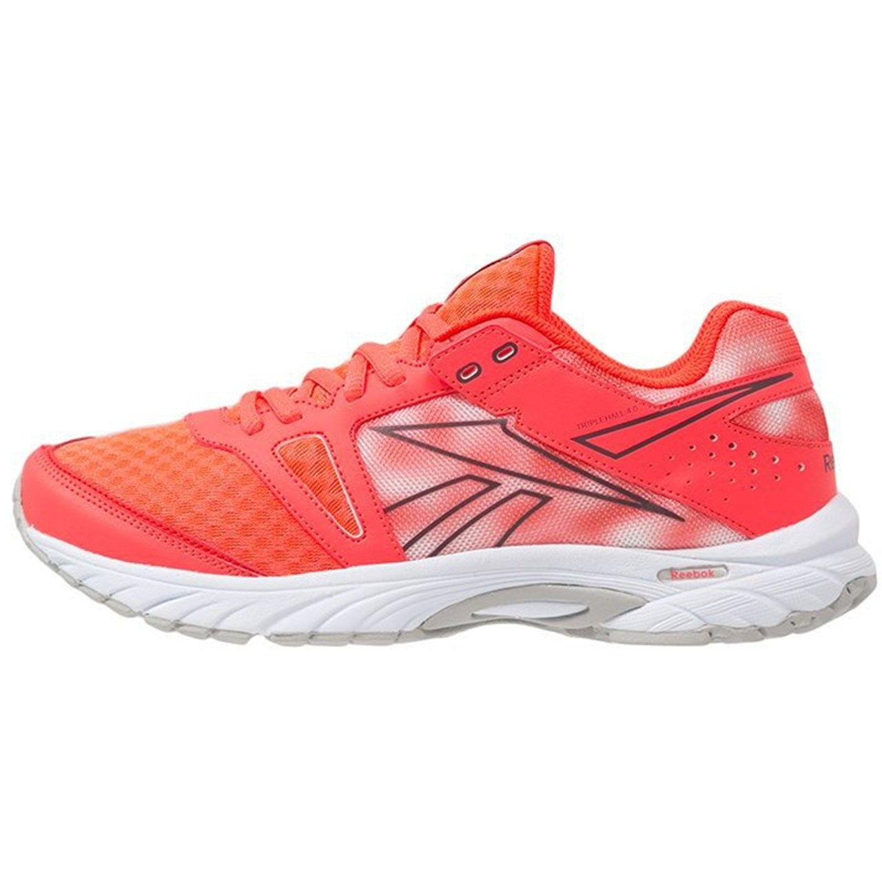 کفش مخصوص دویدن زنانه ریباک مدل Triplehall