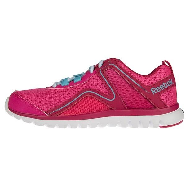کفش مخصوص دویدن نه ریباک مدل Sublite Escape 2.0