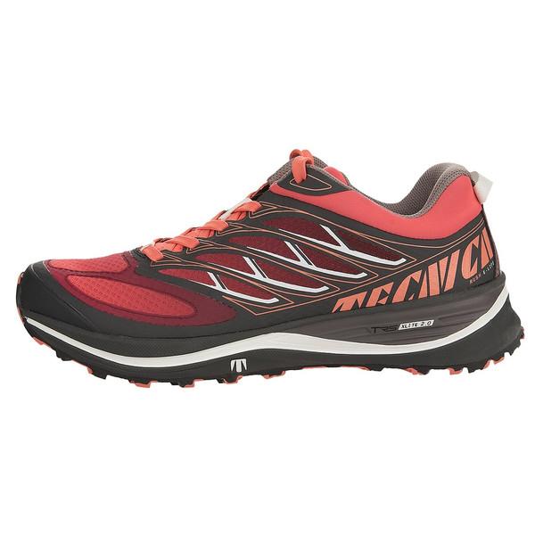 کفش مخصوص دویدن زنانه تکنیکا مدلRush E Lite WS