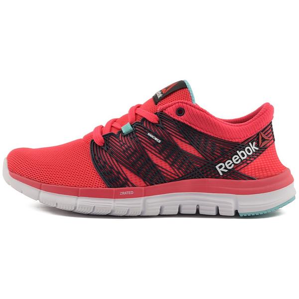 کفش مخصوص دویدن زنانه ریباک مدل Zquick Goddess 2.0